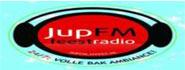 Jup FM Feestradio