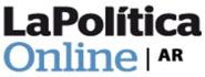 La Politica Online