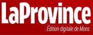 La Province