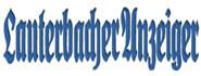 Lauterbacher Anzeiger