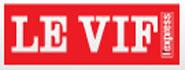 Le Vif L'Express