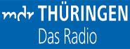 MDR 1 - Thueringen