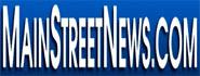MainStreet Newspapers