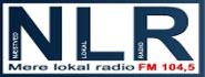 Næstved Lokal Radio