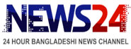 News24 TV