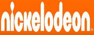 Nickelodeon/MTV