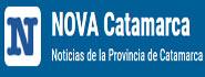 Nova Catamarca