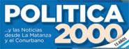 Politica 2000