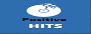 Positive Hits
