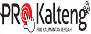 Pro Kalteng
