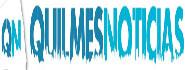 Quilmes Noticias