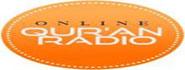 Quran Radio Albanian