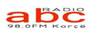Radio ABC Korce