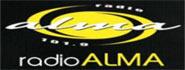 Radio Alma