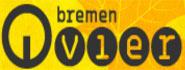 Radio Bremen 4