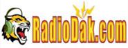 Radio Dak BD