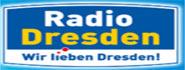 Radio Dresden 103.5