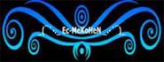 Radio Ecmekohen