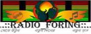 Radio Foring