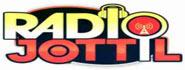 Radio Jottil