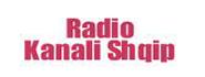 Radio Kanali Shqip