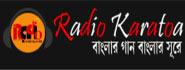 Radio Karatoa