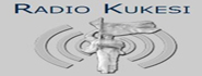 Radio Kukesi
