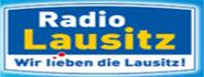 Radio Lausitz 107.6