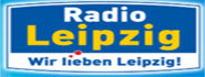Radio Leipzig 91.3