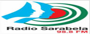 Radio Sarabela