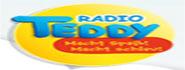 Radio TEDDY 90.2 FM