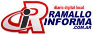 Ramallo Informa