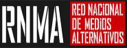 Red Nacional de Medios