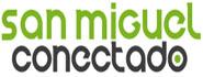 San Miguel Conectado