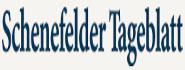 Schenefelder Tageblatt