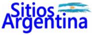 Sitios Argentina