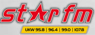 Star FM 107.8 FM