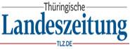 Thüringische Landeszeitung