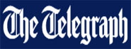 https://georgia.allmedialink.com/wp-content/uploads/2017/11/The Macon Telegraph Logo