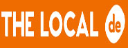 The local jobs
