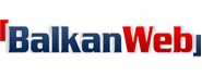 bolkanweb