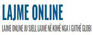 Lajme Online
