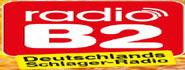 radio B2 Deutschlands