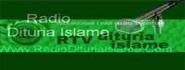 Radio Dituria Islame