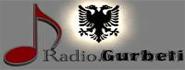 Radio Gurbeti