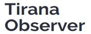 tiranaobserver