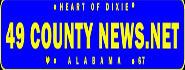 49 County News