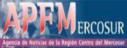 APF Mercosur