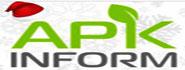 APK Inform