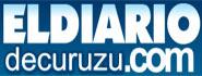 Agencia Curuzu